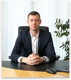 Инж. Петър Пешев